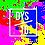Thumbnail: Dys/10, Comédie musicale