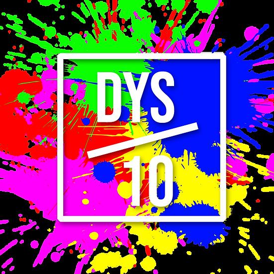 Dys/10, Comédie musicale