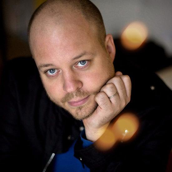 Denis Mignien