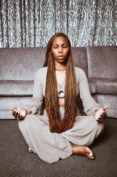 ki hotel floor meditation.jpg