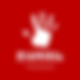 Logo_1004casino_PNG_654x653.png