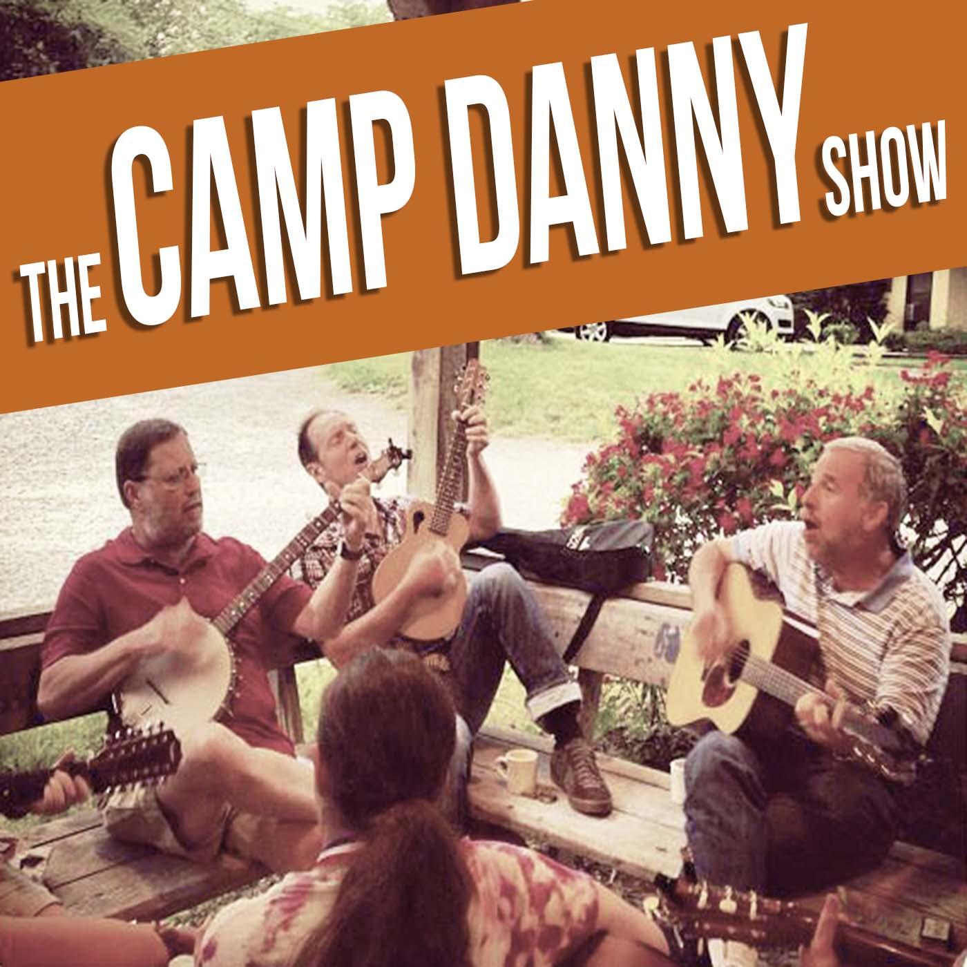Camp Danny 2