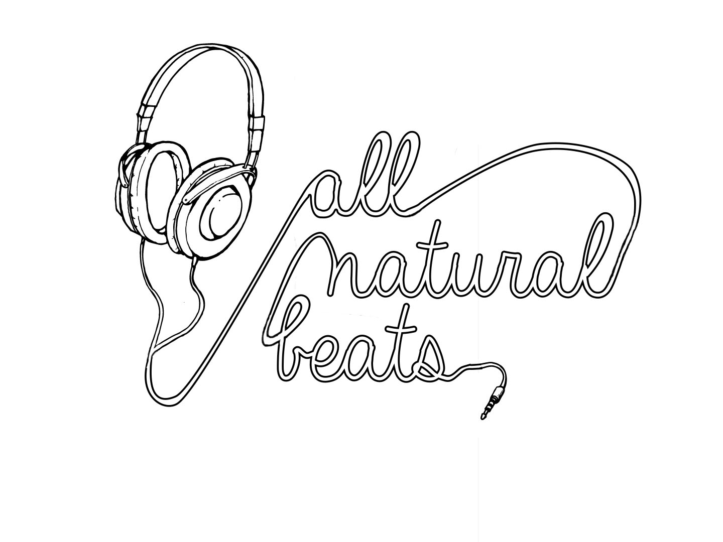allnaturalbeats