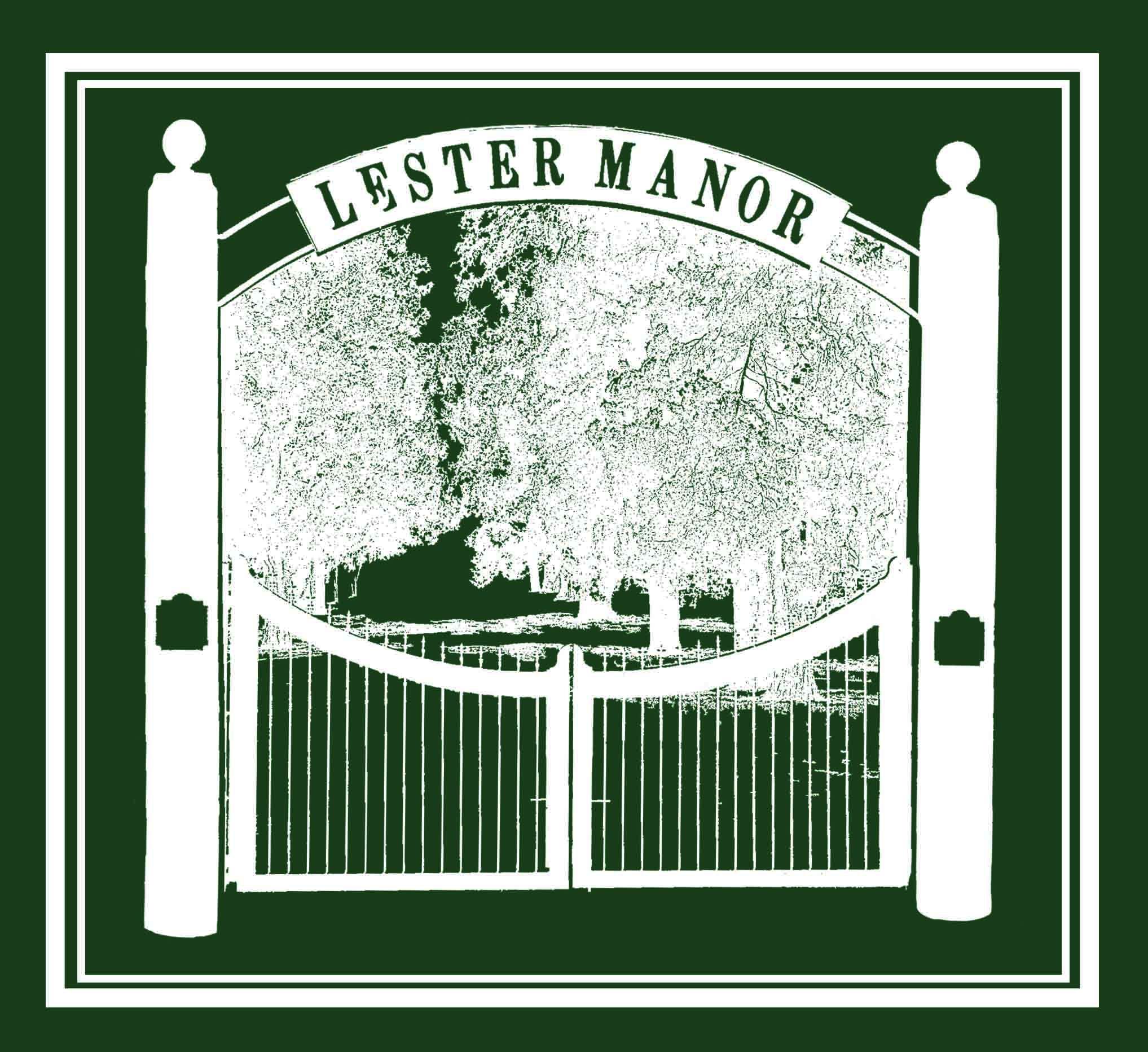 LesterManor