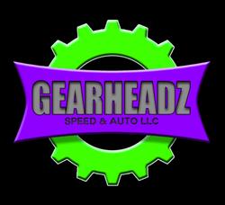 Gearheadz