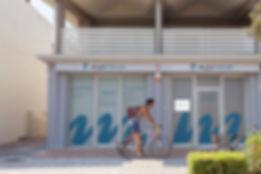 Centro Medico Mughetti Fisioclinic Gatteo Mare