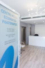 Centro Medico Mughetti Fisioclinic Le Migliori Cure