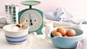 Cheftastic- 3 Day Series - Kids Cooking Workshop