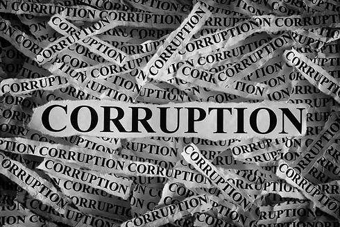 corruption 2.jpg