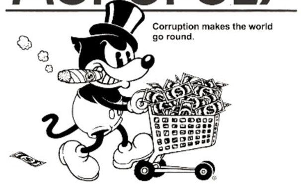 corruption_edited.jpg