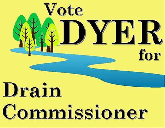 Dyer 4 drain commissioner.jpg
