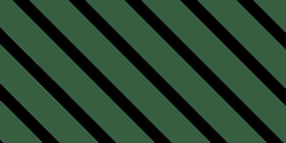 PNG image (2).png