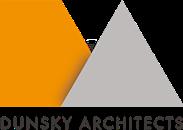 דונסקי אדריכלים