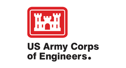 "צבא ארה""ב"
