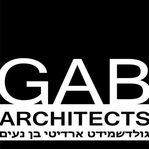 אדריכליםGAB