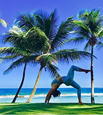 Danielle%20Yoga%20Beach_edited.jpg