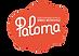 Paloma_logo- detour.png