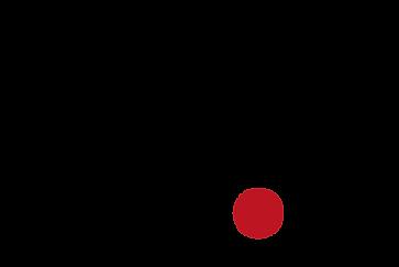 Toe Prod Logo 1.png