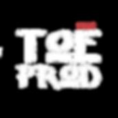 LogoToeProd detoure.png
