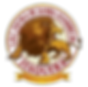 001-LogoOficialLeandroItaquera.png