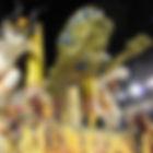 leandroDesfile2011.jpg