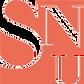 SNU-logo_edited.png