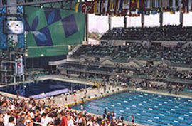 1996 olympic.jfif