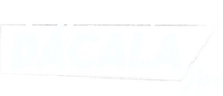 logo store blanco.png