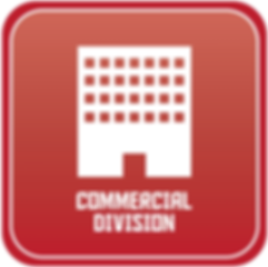 SMPElectric Commercial Wiring Icon.png