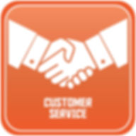 SMPElectric Customer Service Icon.jpg