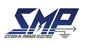 Steven M Parker Electric Logo.jpg
