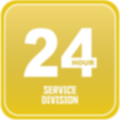 SMPElectric 24 Hour Emergency Electrician Service Icon.jpg