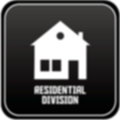 SMPElectric Home Wiring Icon.png