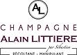 Champagne Alain Littière