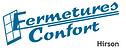 Fermetures Confort Hirson