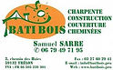 Bati-Bois