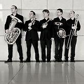 Opera Brass