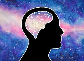 galaxy_brain.png