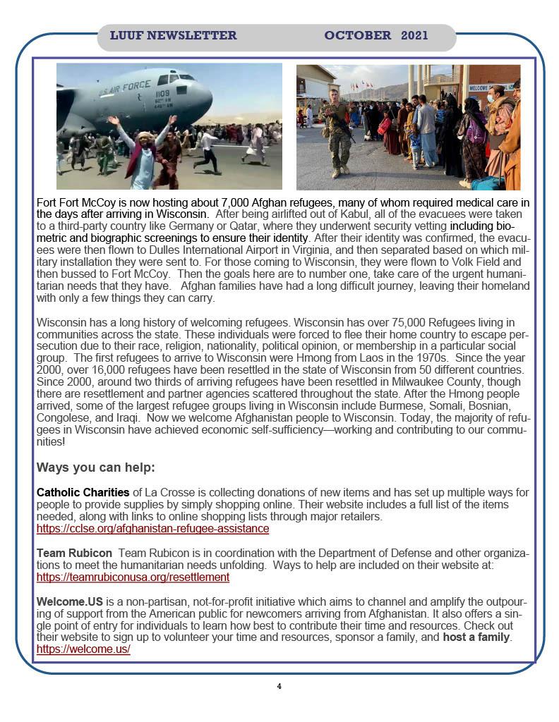 LUUF Newsletter -10 - Oct 202110241024_4.jpg