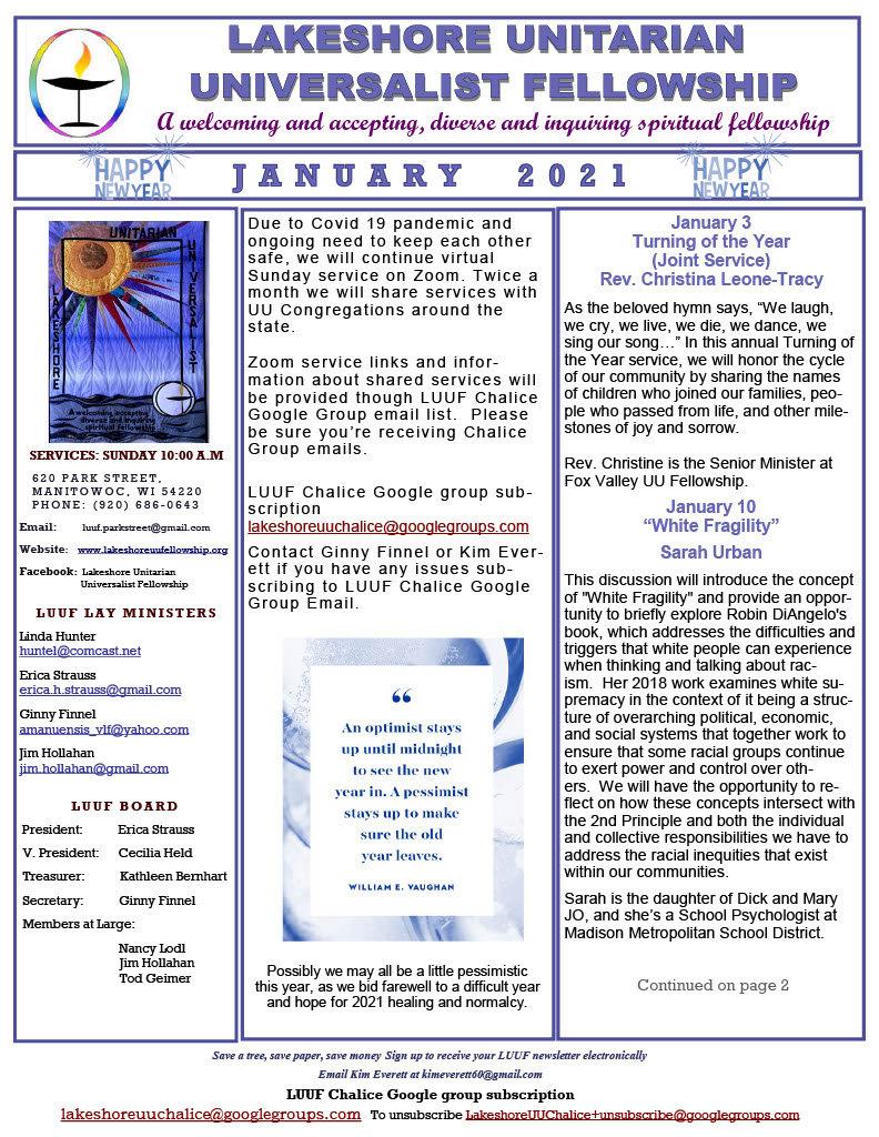 LUUF Newsletter - 1-Jan 20211024_1.jpg