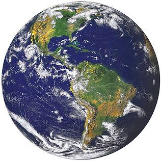 globe 3 inch.jpg