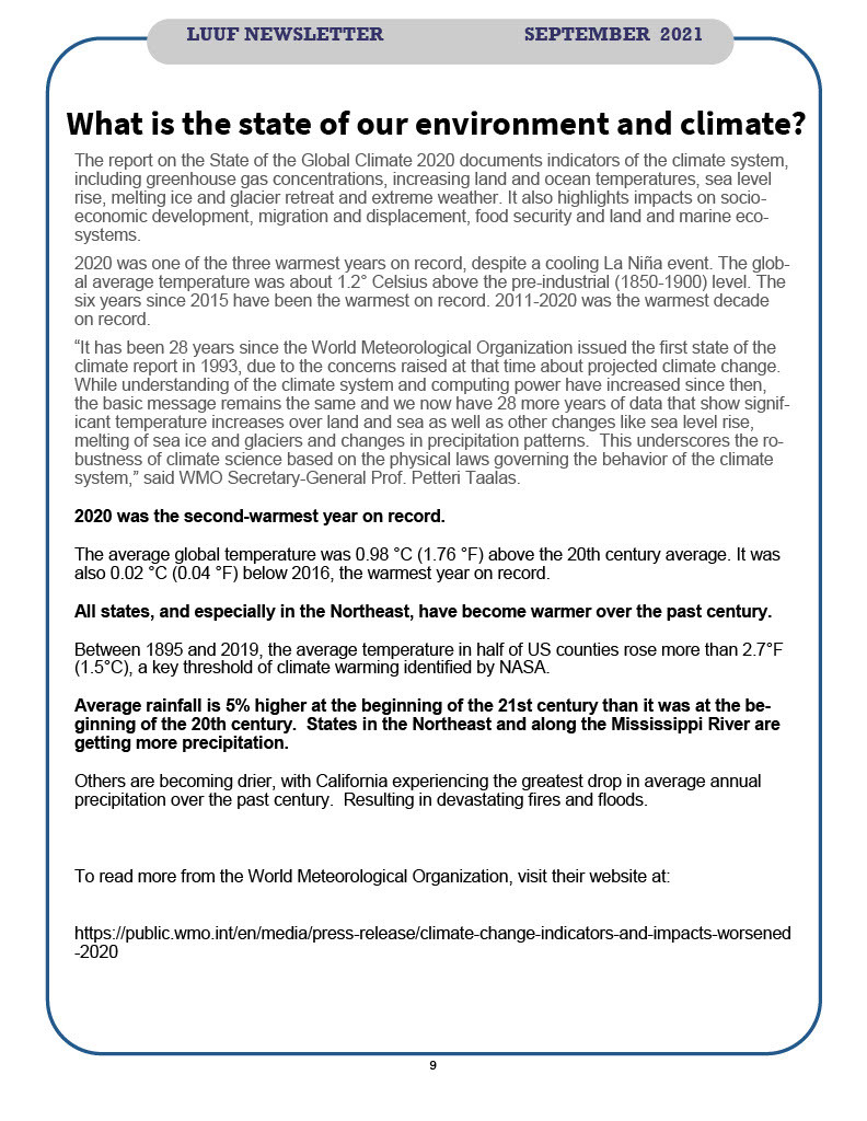 LUUF Newsletter -10 - Oct 202110241024_9.jpg