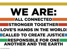 we are all connected.jpg