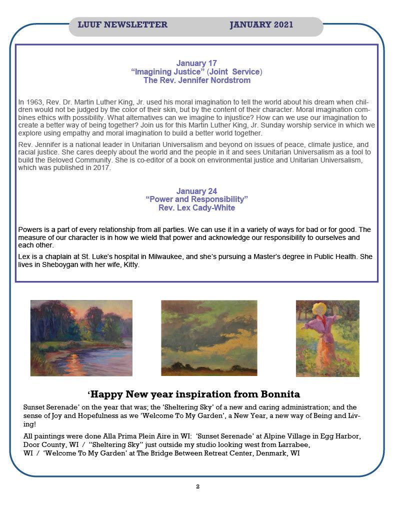 LUUF Newsletter - 1-Jan 20211024_2.jpg