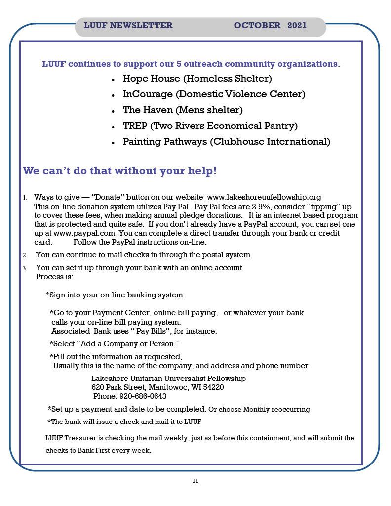 LUUF Newsletter -10 - Oct 202110241024_11.jpg