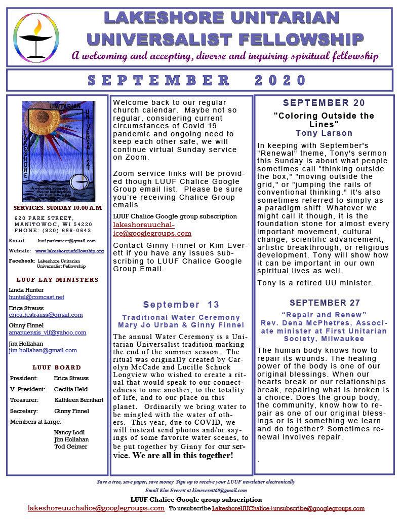 LUUF Newsletter - Sept 20201024_1.jpg