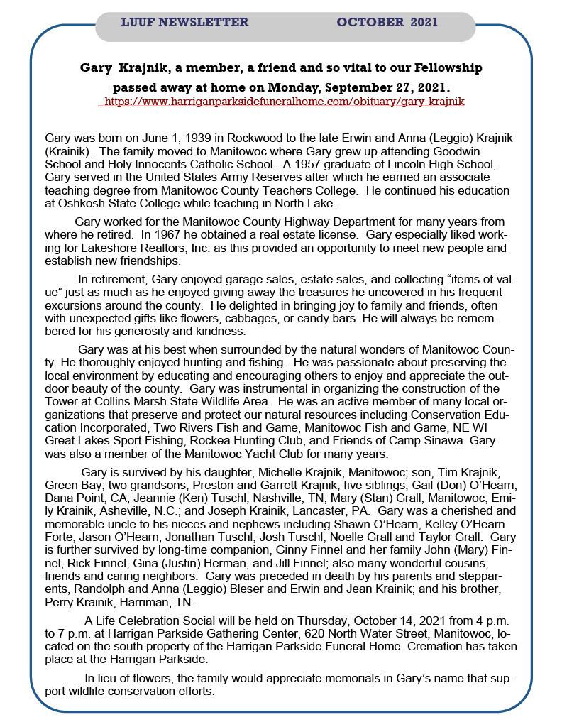LUUF Newsletter -10 - Oct 202110241024_6.jpg
