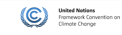 United Nations Climate Change Talks