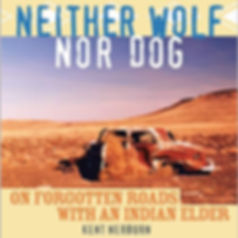 Neither wolf nor dog.jpg