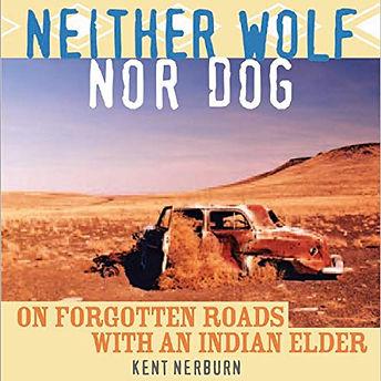 Neither wolf nor dog.jpg